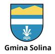 gmina solina