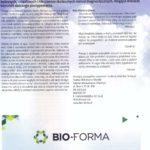 Nowy artykuł o naszej oliwce ozonowanej