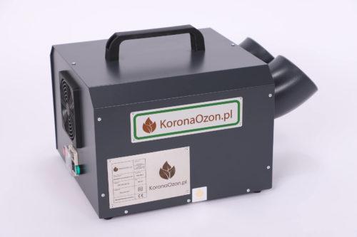 Ozonator A 40 Standard
