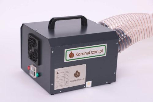 Ozonator powietrza A 40 Standard