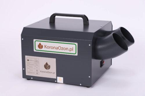 Ozonator profesjonalny A 40 Standard