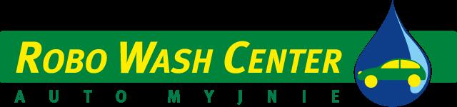 ROBO WASH CENTER