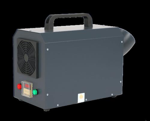 Ozonator powietrza Korona A 20 Zdrowy Dom