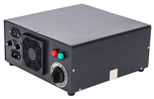 Ozonator samochodowy 12V